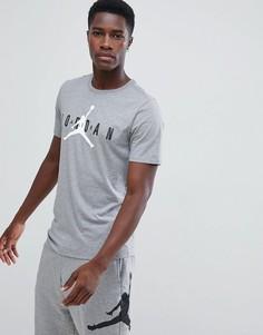 060b064778ed Купить мужские спортивные футболки Jordan в интернет-магазине ...