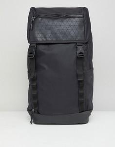 Черный рюкзак Nike Training Vapor Speed 2.0 BA5540-011 - Черный