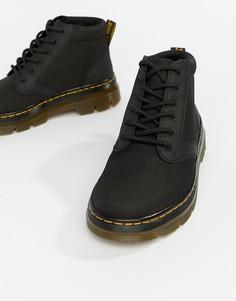 0b7a3b769c16 Купить женские ботинки милитари в интернет-магазине Lookbuck