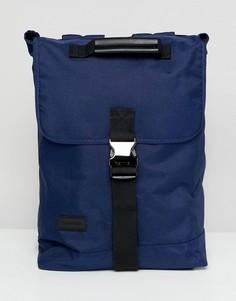 Рюкзак Consigned - Темно-синий