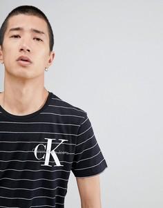 c952f35d45c Купить мужские рубашки Calvin Klein в интернет-магазине Lookbuck ...