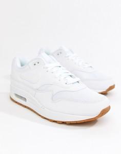 Купить мужские кроссовки nike air max в интернет-магазине Lookbuck 93593f5d56eb0