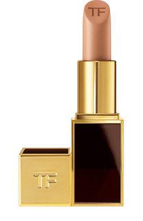 Матовая помада для губ Lip Colour, оттенок Deceiver Tom Ford