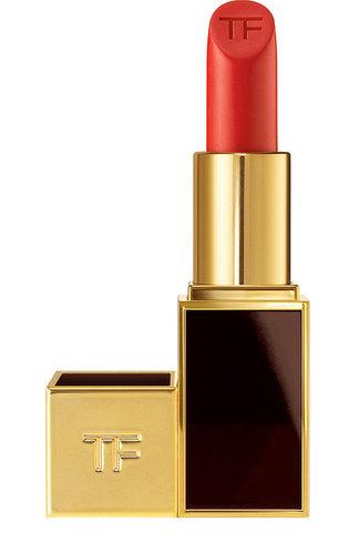 Помада для губ Lip Colour, оттенок Vermillionaire Tom Ford