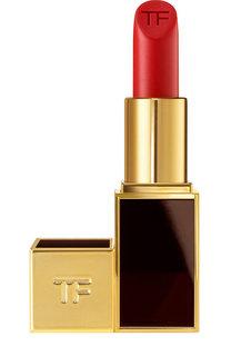 Помада для губ Lip Colour, оттенок Jasmin Rouge Tom Ford