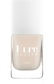 Лак для ногтей French Nude Kure Bazaar