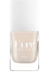 Лак для ногтей French Eclat Kure Bazaar