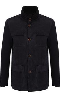 8083841a8f0 Купить мужская верхняя одежда шерстяные в интернет-магазине Lookbuck ...