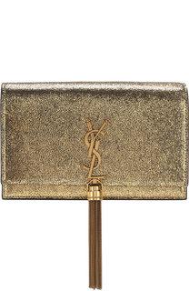 Клатч Monogram Kate Saint Laurent