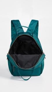 Herschel Supply Co. Flight Satin Nova Mini Backpack