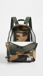 Herschel Supply Co. Cotton Casual Grove X-Small Backpack