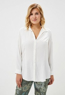 Блуза Borboleta