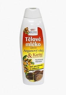 Молочко для тела Bione Cosmetics