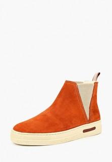 Ботинки Gant