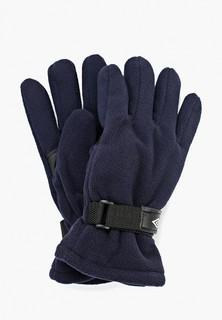 Перчатки Umbro