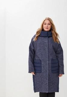 Пальто KR