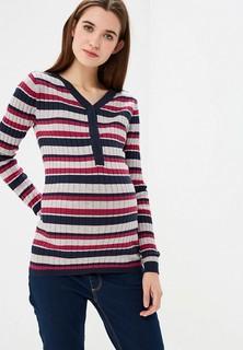 Пуловер Mamalicious Mama.Licious