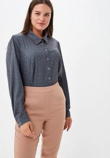Блуза Intikoma Интикома