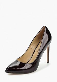 Туфли Marie Collet