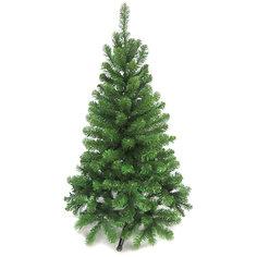 """Искусственная елка Triumph Tree """"Сосна. Санкт-Петербург"""", 120 см (зеленая)"""