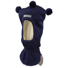 Шапка-шлем COCO 2 HUPPA