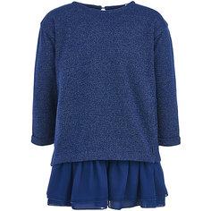 Платье Button Blue для девочки