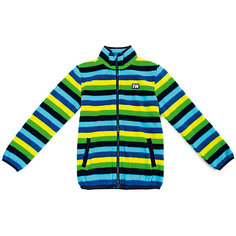 Куртка Play Today для мальчика