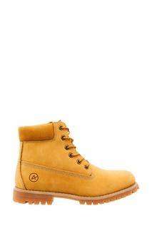 3de9478e33ec Купить женские ботинки фактурные в интернет-магазине Lookbuck