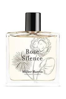 Парфюмерная вода Rose Silence, 100 ml Miller Harris