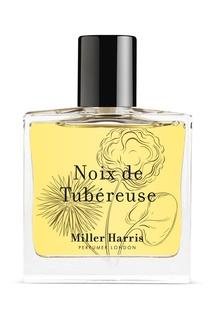 Парфюмерная вода Noix de Tubéreuse, 50 ml Miller Harris