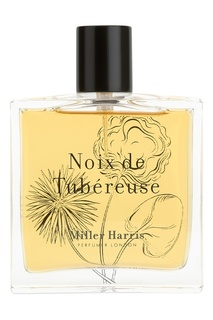 Парфюмерная вода Noix de Tubéreuse, 100 ml Miller Harris