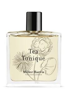 Парфюмерная вода Tea Tonique, 100 ml Miller Harris