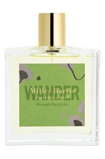 Парфюмерная вода Wander Through The Parks, 100 ml Miller Harris