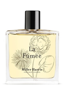 Парфюмерная вода La Fumeé, 100 ml Miller Harris