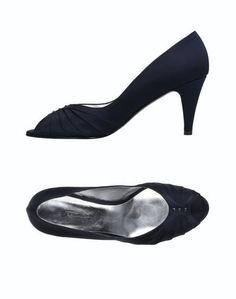 Туфли N.Lombardo