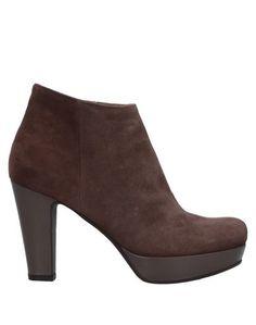 Ботинки Vivien