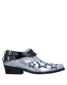 Ботинки Chiara Ferragni