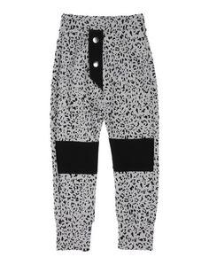 Повседневные брюки Bangbang Copenhagen