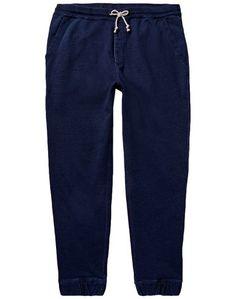 Повседневные брюки Wallace & Barnes by J.Crew