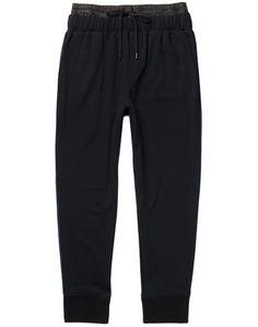 Повседневные брюки Public School