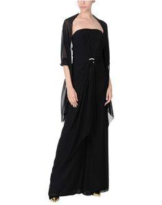 Комбинезоны без бретелей Envier® Couture