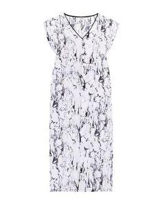 Длинное платье Lemlem