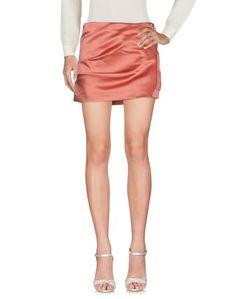 Мини-юбка Haute