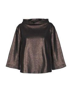 Блузка MA!