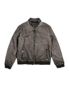 Куртка GaudÌ