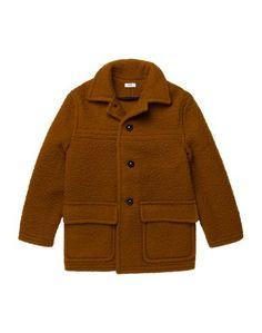 Пальто Cmmn Swdn