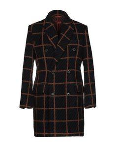 Пальто Opifici Casentinesi®