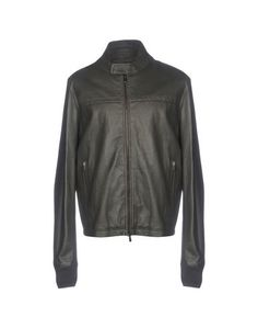 Куртка LIU •JO MAN