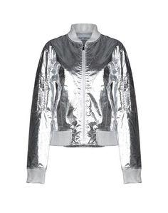 Куртка Paco Rabanne