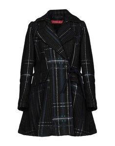 Пальто Virginia Bizzi